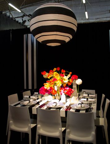 100 best diffas decor ideas for events images on pinterest event design event ideas and event decor