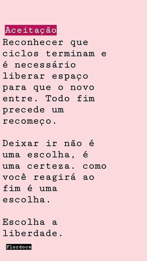 Pin De Letícia Barbosa Em Frases E Textos Imagens Frases