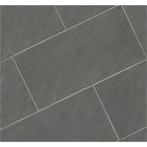Glazed Porcelain Floor Tile