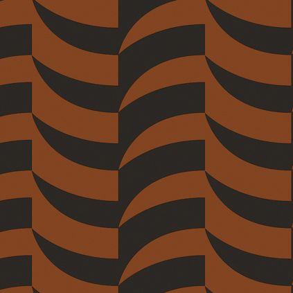 Pin De Lunelli Textil Em Colecao Iguacu Rotativos Lunelli