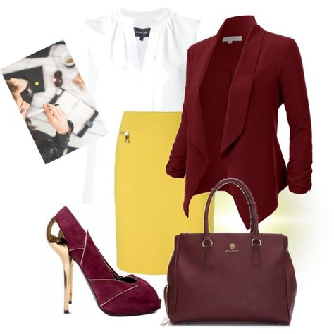 Must-Have Summer Work Clothes For Women Over 50 2019