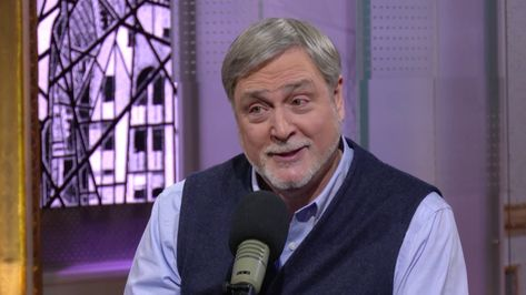 Tim Mahoney Youtube In 2020 Eric Metaxas Interview Youtube
