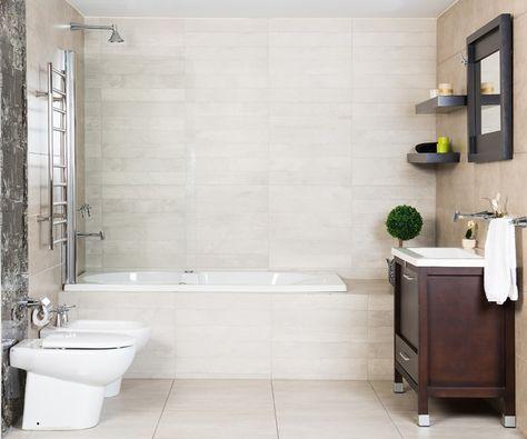 32 Ideas De Baño De Servicio Disenos De Unas Decoracion Baños Cuartos De Baños Pequeños