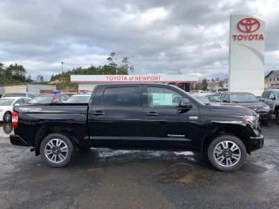 40 Toyota Tundra Long Bed For Sale Wf1a Di 2020