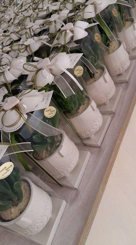 Bomboniere Matrimonio Vintage.Bomboniere Matrimonio Ceramica Per Passione Bomboniere