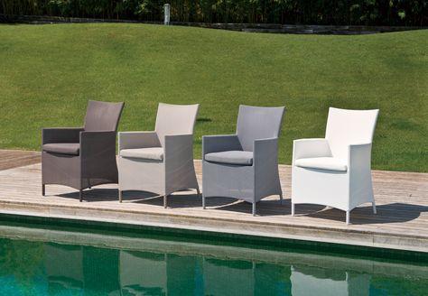 Excellent Add Style And Comfort To Your Outdoor Area With California Inzonedesignstudio Interior Chair Design Inzonedesignstudiocom