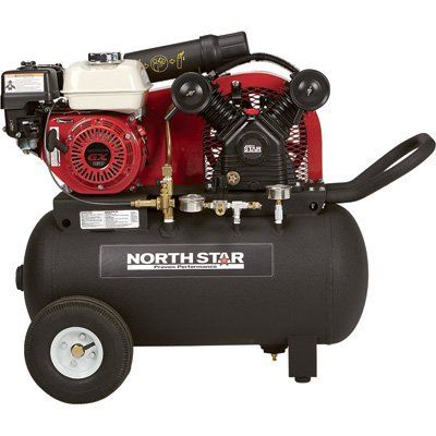 10 Best Air Compressors For Painting Cars 2020 Reviews And Top Brand Horizontal Tank Air Compressor Gas Air Compressor