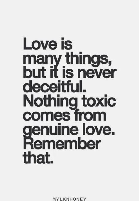 When we are stuck in the vacumous atmosphere of planet narcissist, we can't see the abuse for what it is. We call it Love. We try harder, making ourselves more vulnerable, more patient, more understanding, but the narc just reads that we're available to take more supply from. The more we let them use and abuse us, they view it as tacit approval to continue to abuse us, and if we stay, that is what they will do.