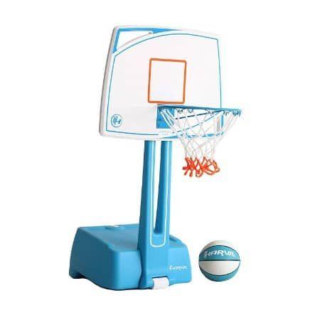 Top 12 Best Pool Basketball Hoops Reviews In 2020 Pool
