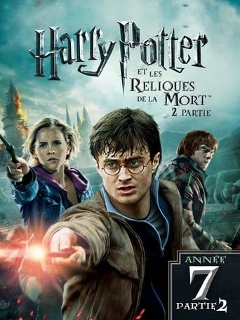 Hd Cuevana Harry Potter And The Deathly Hallows Part 2 Pelicula Completa En Espanol Lati Deathly Hallows Part 2 Harry Potter Interviews Harry Potter Movies