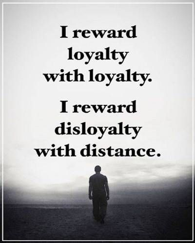 56 Long Distance Relationships Quotes 4 In 2020 Loyalty Quotes Relationship Loyalty Quotes Betrayal Quotes