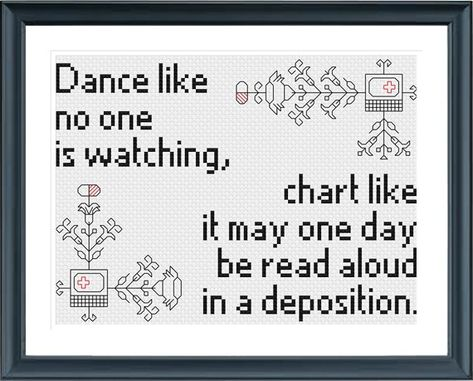 pinterest: heddiling | Dance like no one is watching
