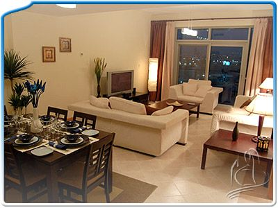 1 Bhk Builder Floor Rent Dlf Phase 4 Gurgaon Apartment Bedroom Decor 1 Bedroom Apartment Apartment Decor
