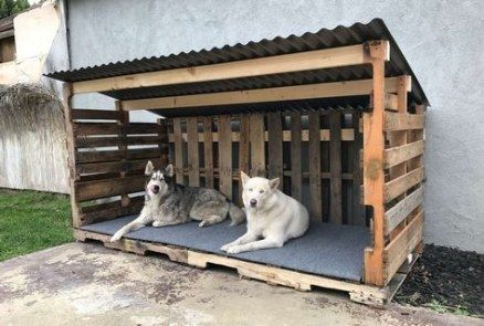 Diy Dog House Pallets Goat Shelter 62 Ideas House Diy Outdoor