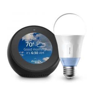 Top 10 Best Motion Sensor Light Bulbs In 2020 Reviews Smart Bulb Motion Sensor Lights Light Sensor