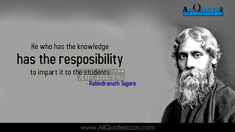 Top quotes by Rabindranath Tagore-https://s-media-cache-ak0.pinimg.com/474x/15/ab/89/15ab890b7c228f21cd3afd3e62b79636.jpg