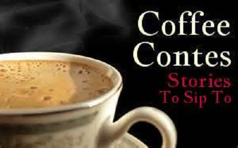 Coffee Contes Image