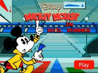 Mickey Mouse Games Disney Lol In 2020 Mickey Mouse Games Mickey Cartoons Disney Funny