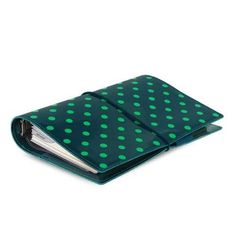 Filofax-Personal-Domino-Patent-Organiser-Planner-Diary-Pine-Spots-022517