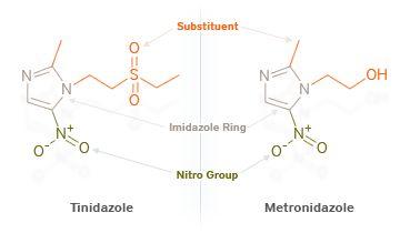 chloromycetin brand name