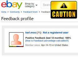 New Seller Ebay Car Scams Archives Ebaymotorssucks Com Ebay Cars Ebay