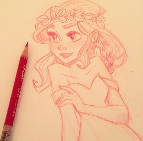 11 Colour Pencil Art Ideas Art Art Inspiration Drawings