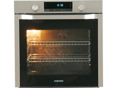 Aeg Bse79232om Oven And Kitchens