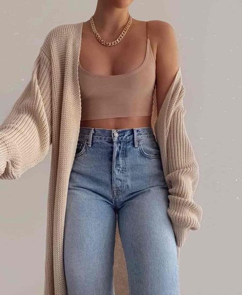 100+ Outfits to Inspire your next shopping haul