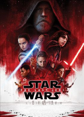 Pin By Ashley Francis On My Saves In 2021 Star Wars Film Star Wars Watch Star Wars Episodes