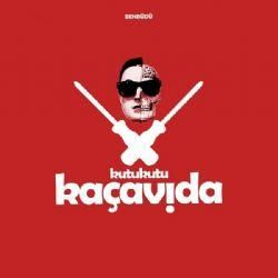 Ben Budu Kandan Ketchup Mp3 Indir Benbudu Kandanketchup Yeni Muzik Muzik Tintin
