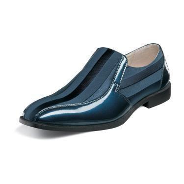 1a3c87eae686d Stacy Adams Shoes - The Official Website