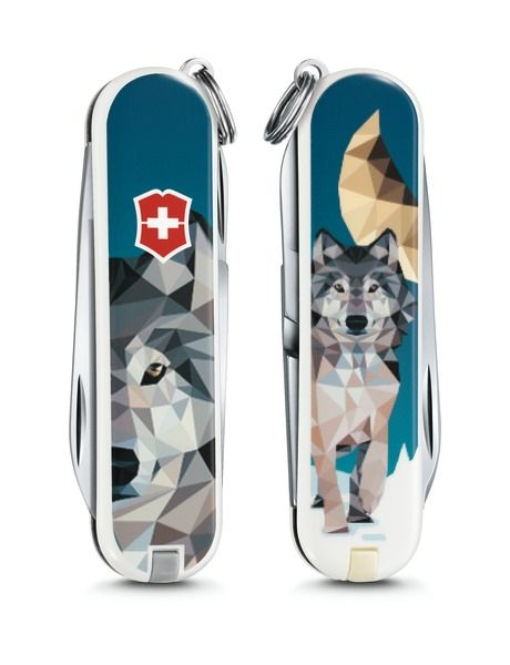 14 Victorinox Limited Edition Swiss Army Knives Ideas Swiss Army Knife Victorinox Swiss Army
