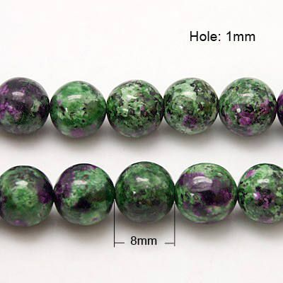 caorinight beads hole projects pressed supplies pinterest and on best of two wholesale bead beading master bracelet images beadwork box