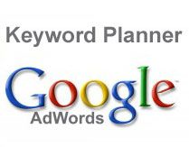 Google Keyword Planner Makes Your Keyword Search More Effective