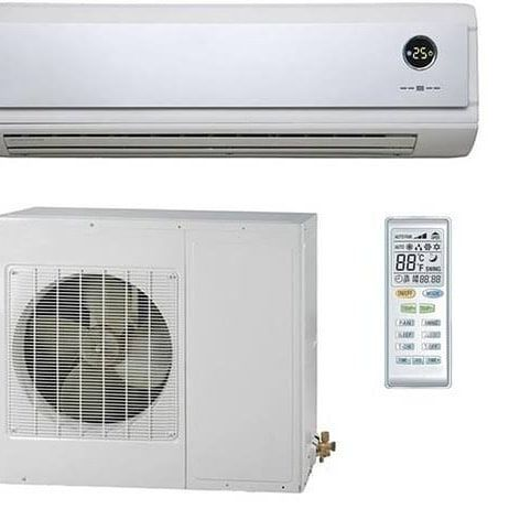 Megha Air Conditioner And Electrical Services Shop No 2 Sector 44
