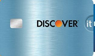 Discover Credit Card Sign In >> Discover Credit Card Login Apply Online Cardnets