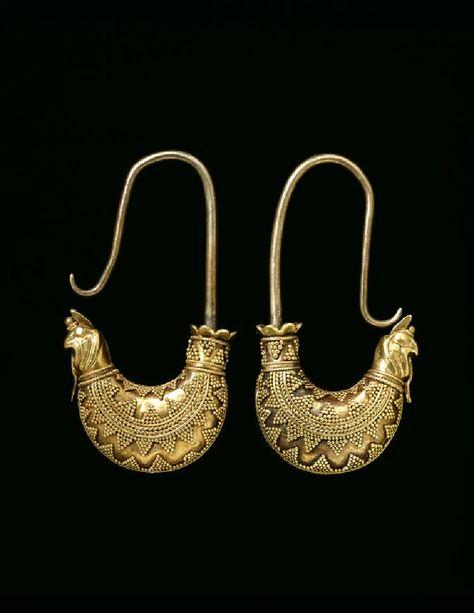Dariusjewelry (dariusjewelry) na Pintereście