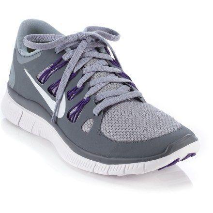 Nike Free 5.0 Road Running Shoes Men's | REI Co op