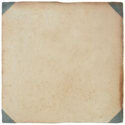 Carrelage Imitation Carreau Ciment Sol Et Mur 15 X 15 Cm Vi0202020 Carreaux Ciment Carrelage Carrelage Imitation Carreau Ciment
