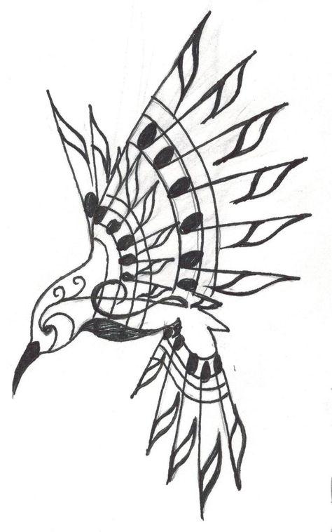 Best friend or sister tattoos  @marsedlmair Pense en ti cuando lo vi. We should get this, or something like it :)