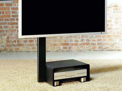 Move Art125 Supporto Per Monitor Tv By Wissmann Raumobjekte