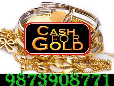 Today Gold Rate 31200 10 Gram 24 Karat Today Gold Rate 29200 10 Gram 22 Karat Cash For Gold As The Best Old Gol Gold Rate Gold Buyer Today Gold Rate
