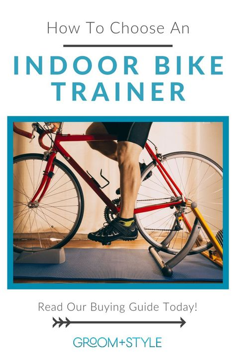 Best Bike Trainer Review Top 5 Fittest List For Mar 2020 With