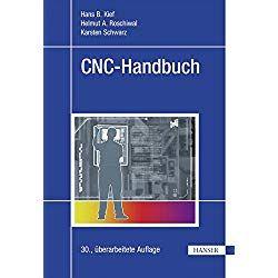 Cnc Programmierung Mit G Code Lernen Beispielprogramme Befehle Cnc Programmierung Cnc Maschine Cnc