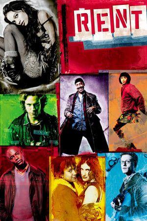 Rent 2005 Fuld Film Online Streaming Dansk Movie123 Filmatiseringen Af Den Pulitzer Belonnede Rock Musical Om En Gruppe Unge Filme Ganze Filme Beliebte Filme