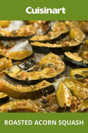 Airfryer Toaster Oven Air Fryer Recipes Vegetarian Acorn Squash