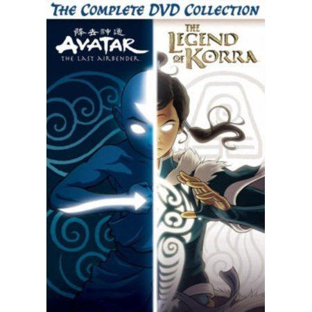 Movies Tv Shows In 2020 Legend Of Korra Romantic Movies