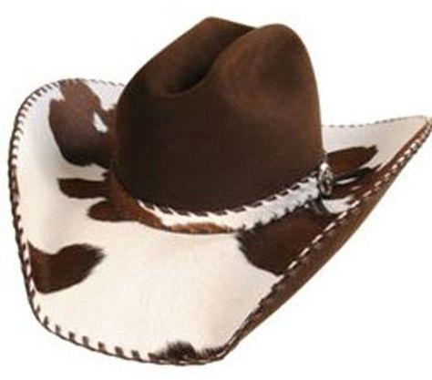 Shorty s Hattery - Custom Western Cowboy Hats - Hat Restoration   Hats   Hat  Styles 45c61e70e0d