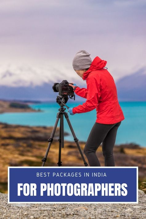 If you are a photographer and wish to explore the amazing destinations in India then here we mention some of the best packages in India for photographers. #noblehousetours #travelblog #bestpackages #photographers #travelindia #travelawesome #tourist #traveler #travelblogger #travelgram #travelholic #traveladdict #blogoftheday