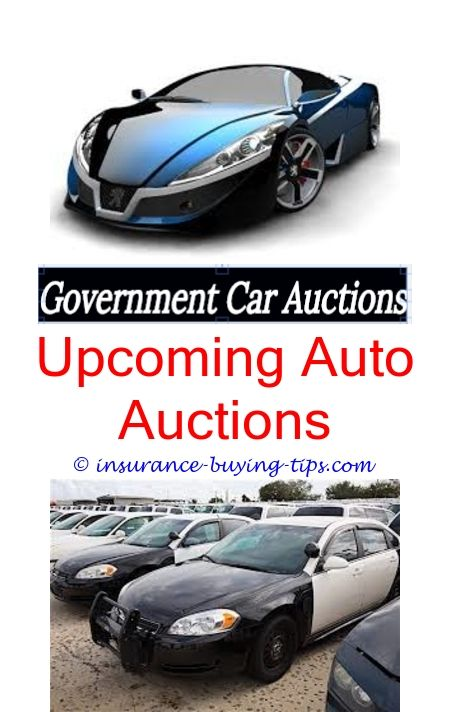 Police Auctions Sell Car Used Police Cars Car Auctions